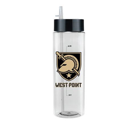 West Point Water Bottle, 32 ounce