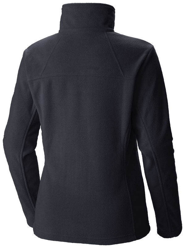 Columbia West Point Class of 2024 Crest Fleece Jacket