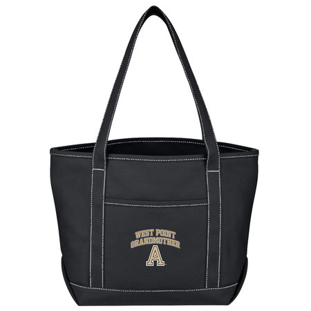 West Point Grandmother Tote