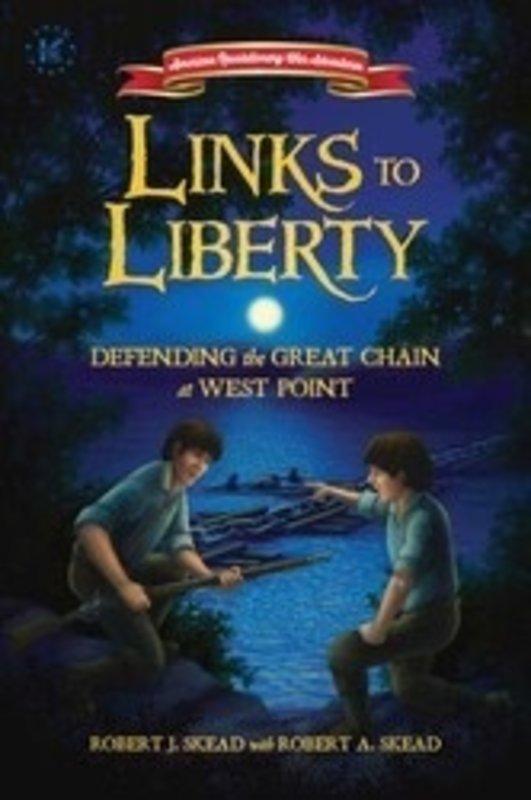 Links to Liberty