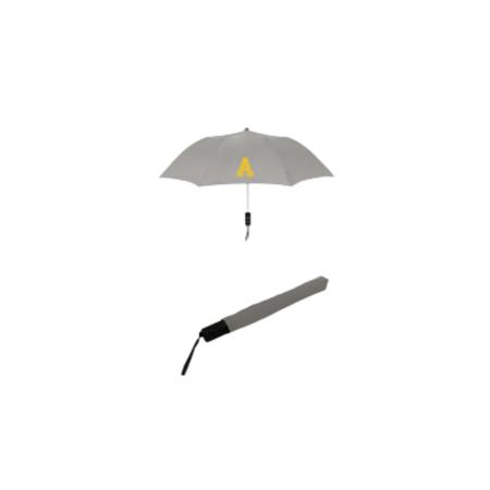 "Army ""A"" Umbrella (Spectrum)"