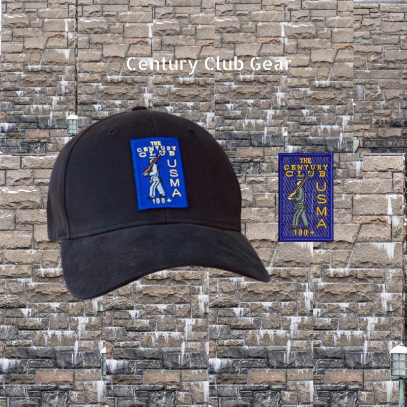 Century Club Baseball Cap