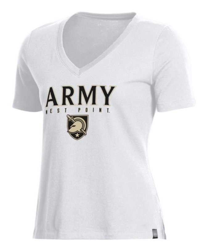 Under Armour West Point Women's Universal Tee