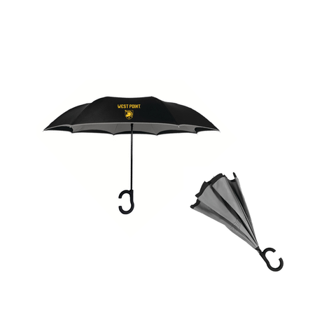 """West Point Umbrella (Inversa, 48"""" Arc)"""