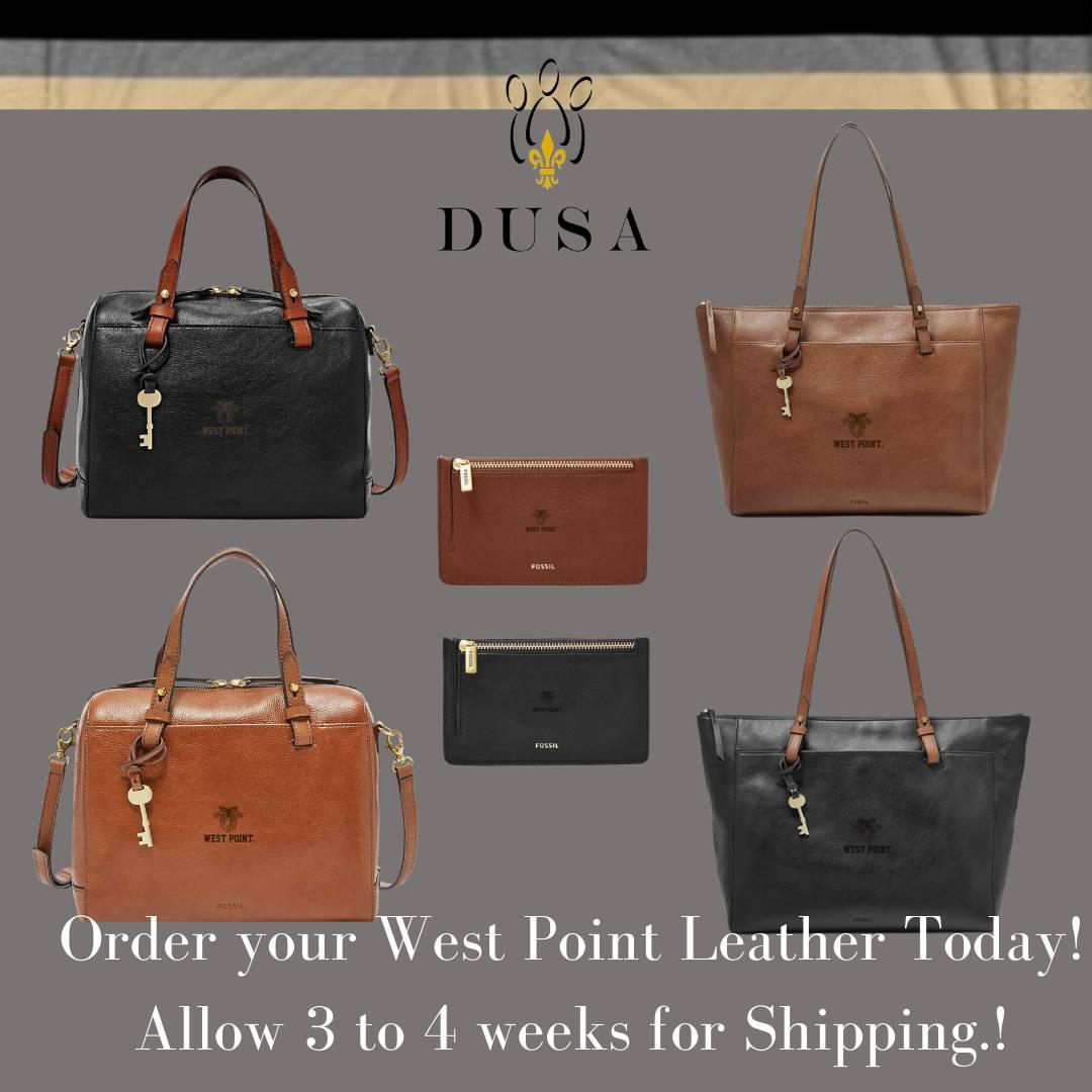 Shop Leather Purses