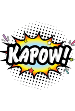 KAPOW