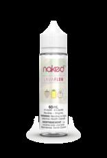 naked100 Naked100