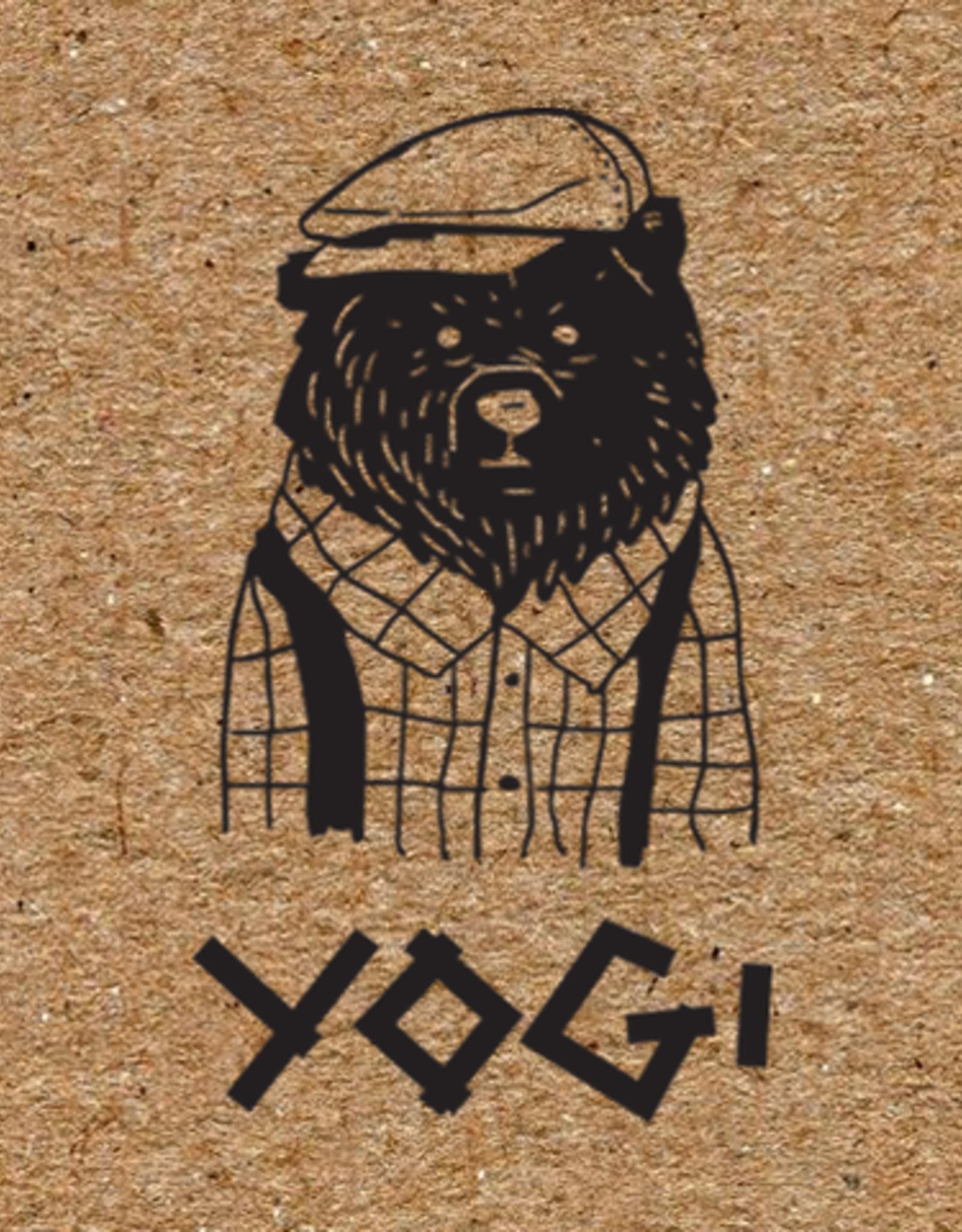 Yogi YOGI E-LIQUID