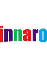 Cinnaroo Cinnaroo