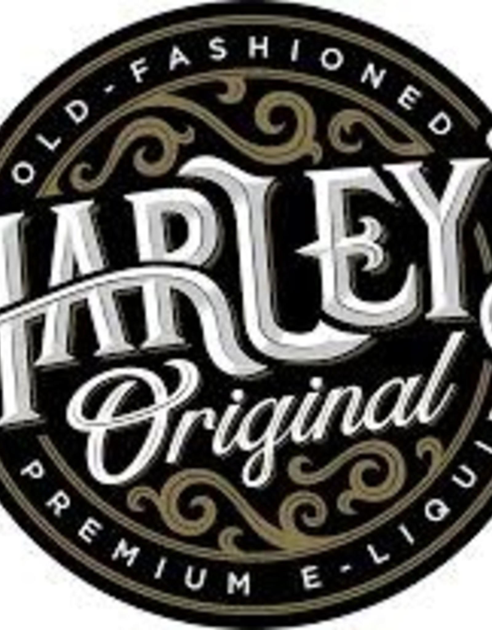 Harley's Harley's Original