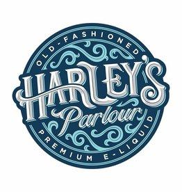 Harley's Harley's Parlour