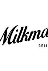 Milkman Milkman