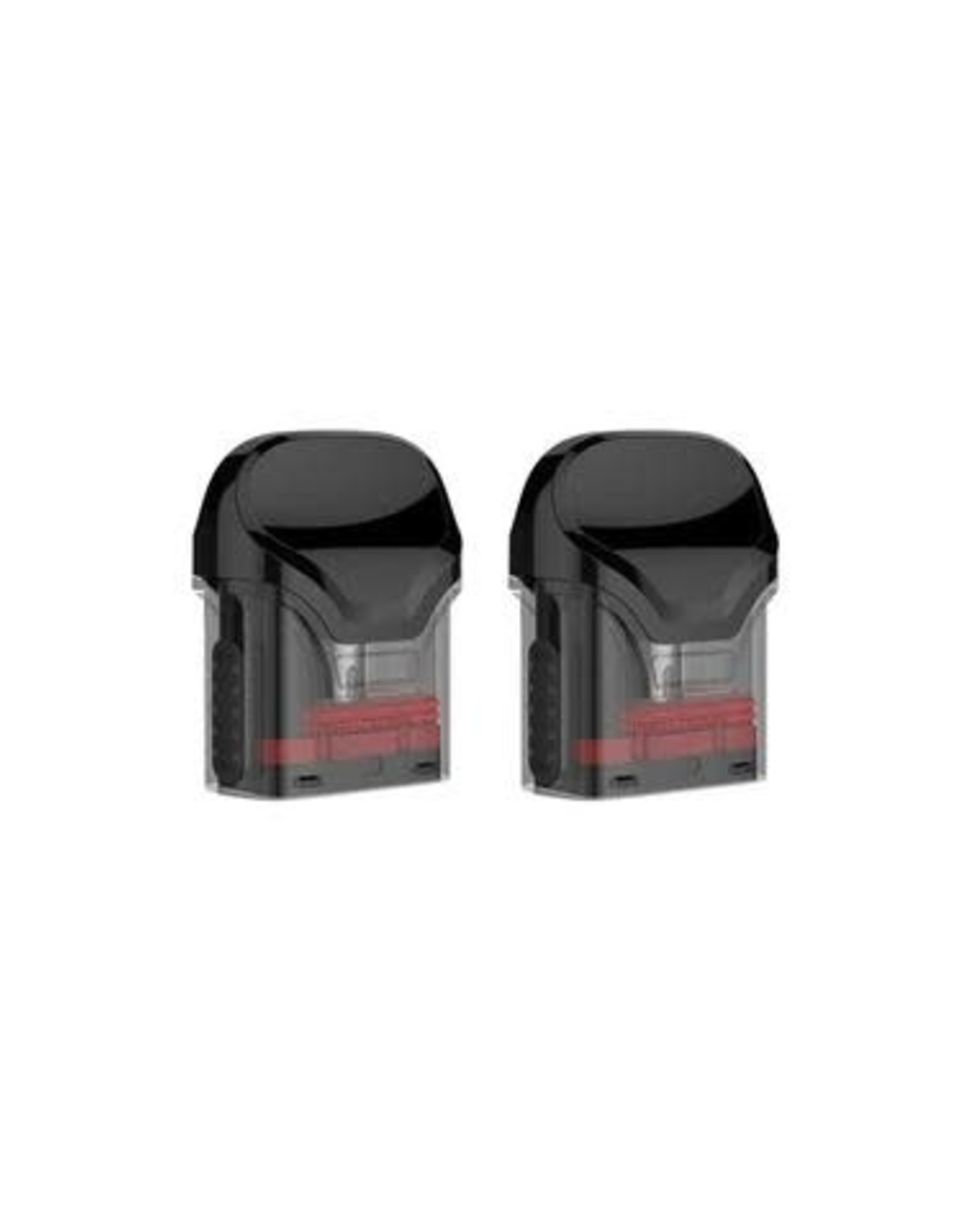 Uwell UWELL CROWN REPLACEMENT POD (2 PACK)
