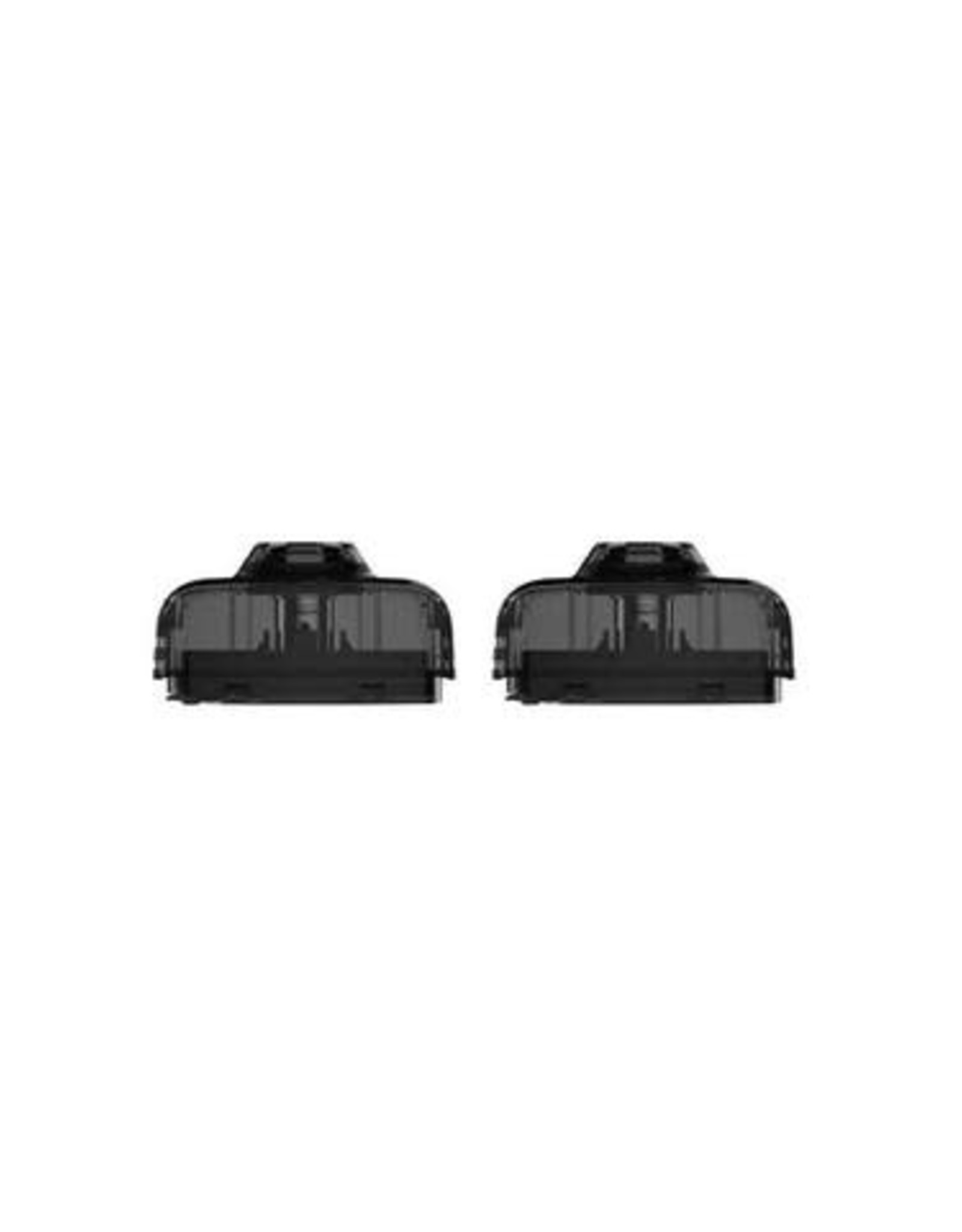 Uwell UWELL AMULET REPLACEMENT POD(2 PACK)