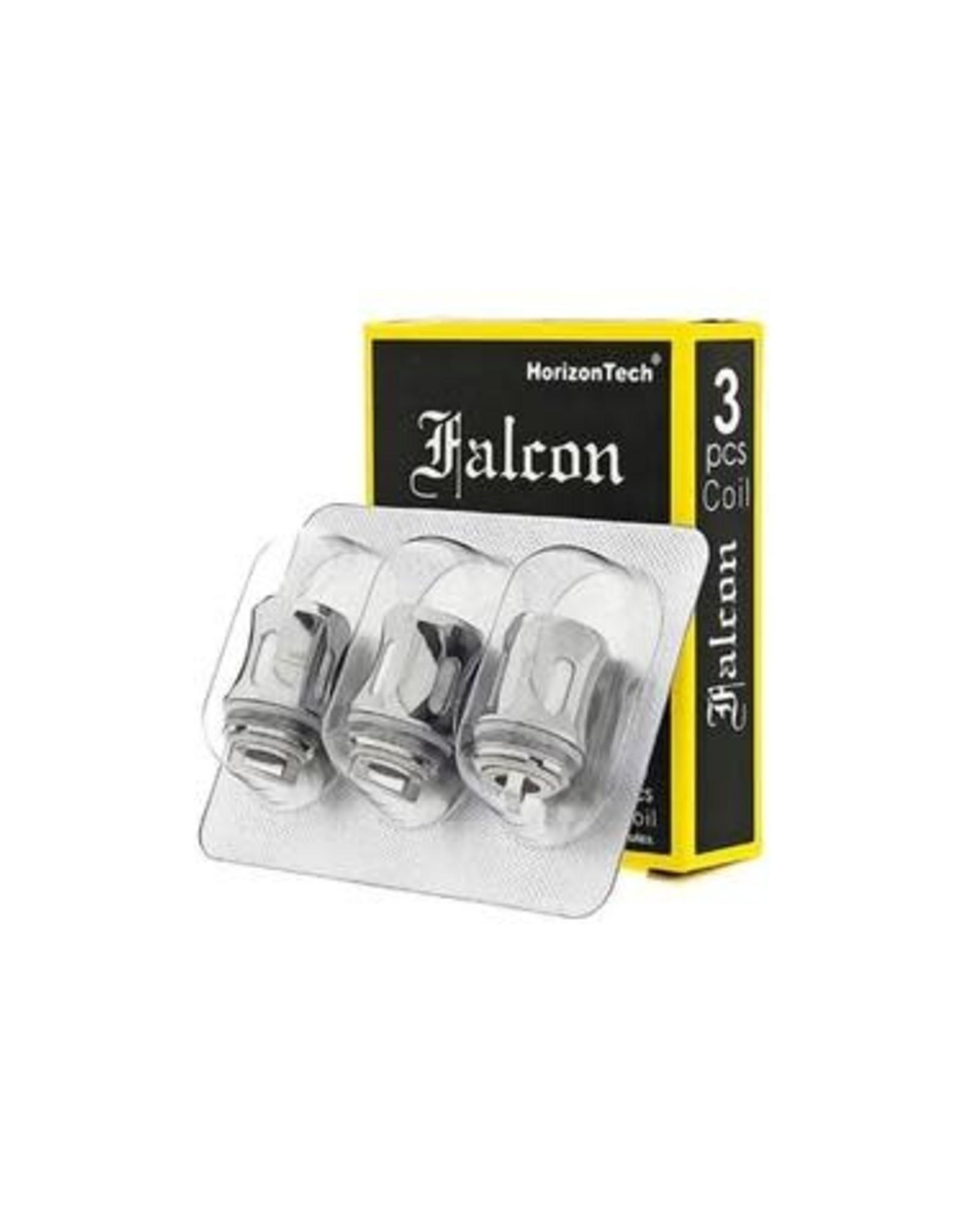HORIZON TECH FALCON COILS (3 PACK)