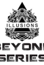 Illusions Illusions Beyond Series