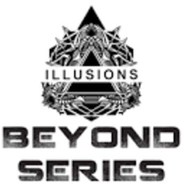 Illusions Illusions Beyond Series