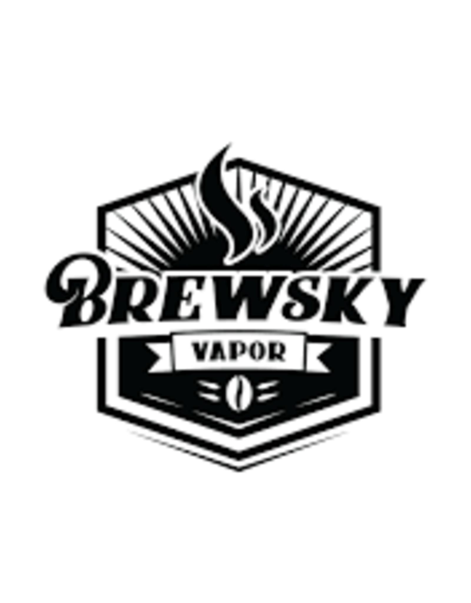Brewsky Brewsky Vapor