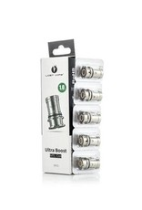 LOST VAPE ULTRA BOOST REPLACEMENT COIL (5 PACK)