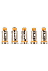 Geek Vape AEGIS POD/WENAX G REPLACEMENT COIL (5 PACK)