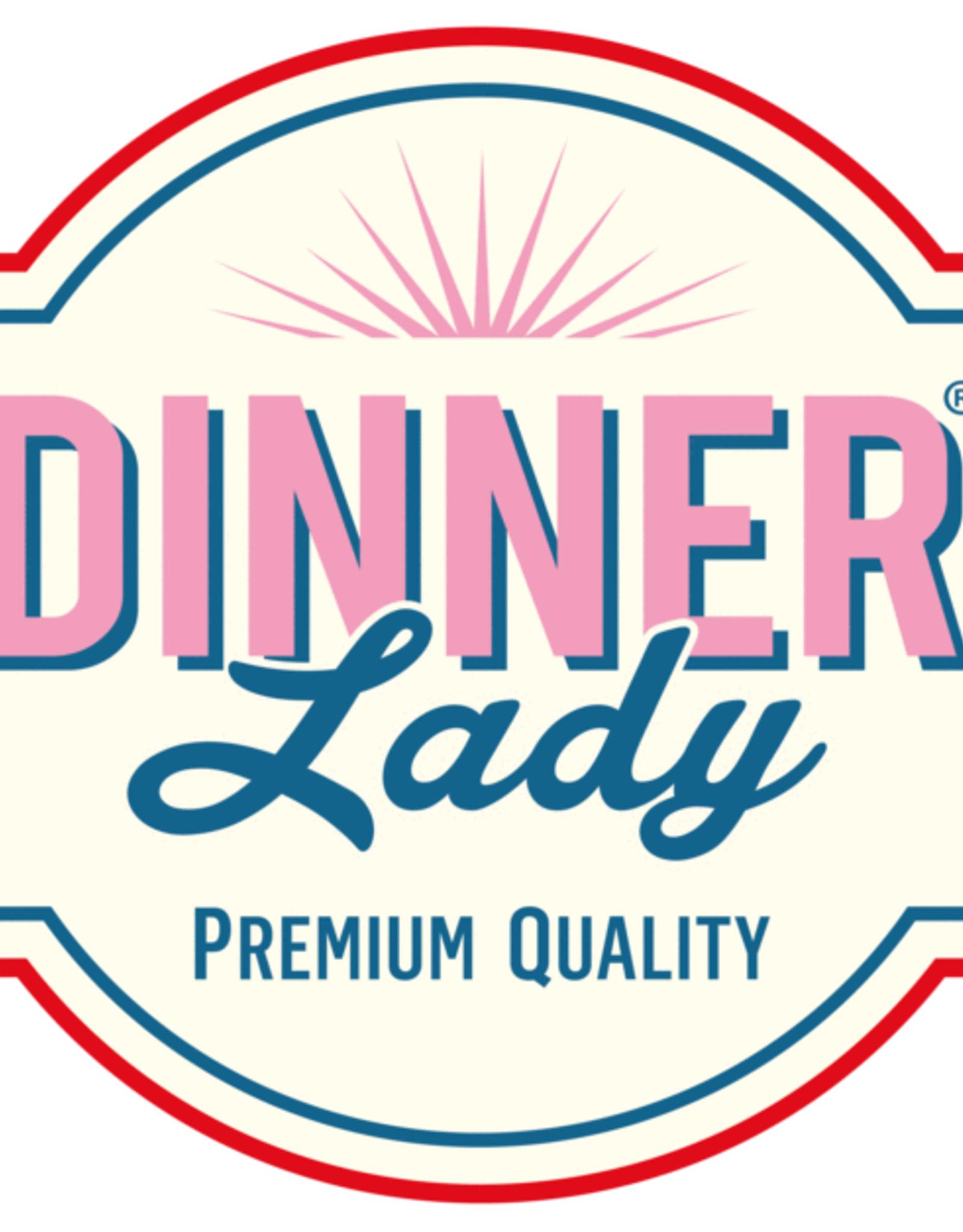 Dinner Lady Dinner Lady