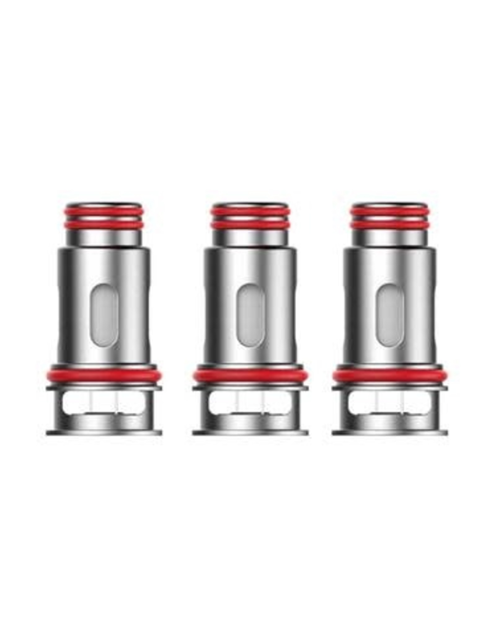 SMOK SMOK RPM 160 REPLACEMENT COIL (3 PACK)