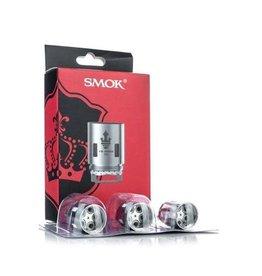 SMOK V12 P-TANK COIL (3 PACK)
