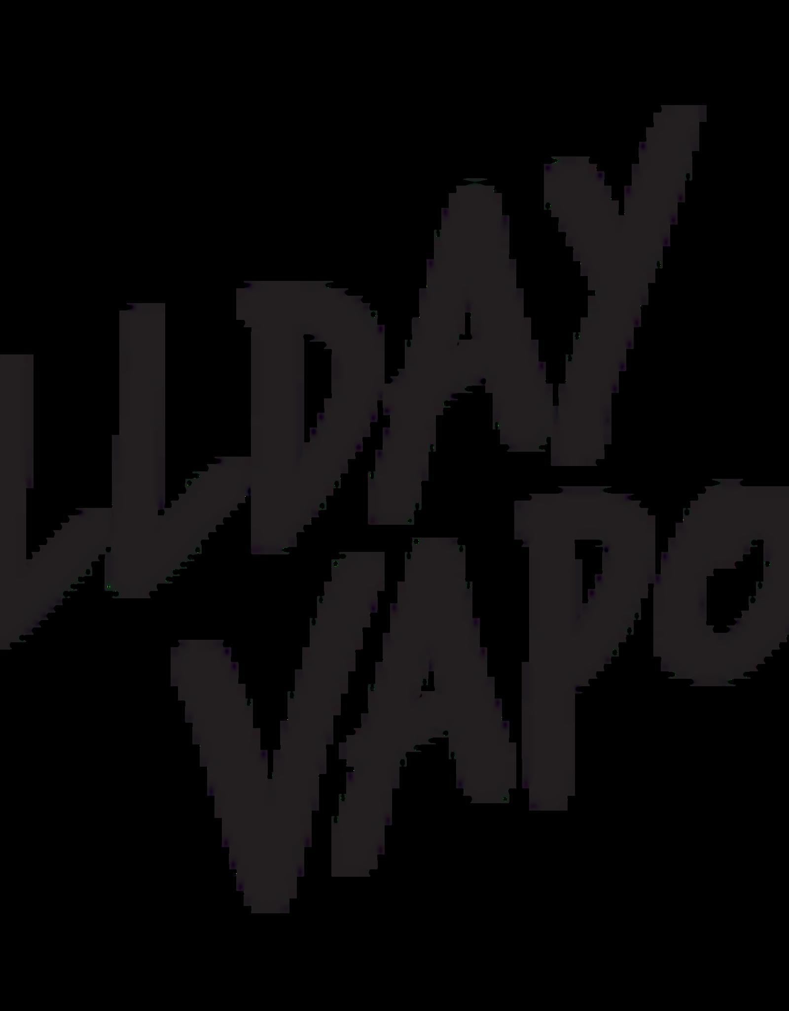 All Day Vapor All Day Vapor