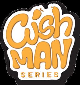 Nasty Nasty Juice - Cash Man