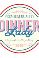 Dinner Lady Dinner Lady Salt