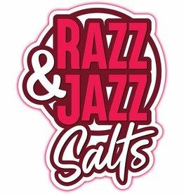 Razz & Jazz Razz & Jazz Salt Nic