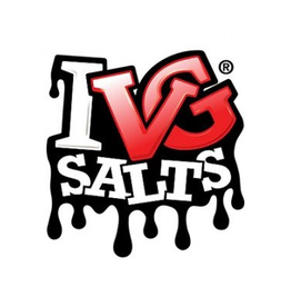 IVG Salt IVG Salt