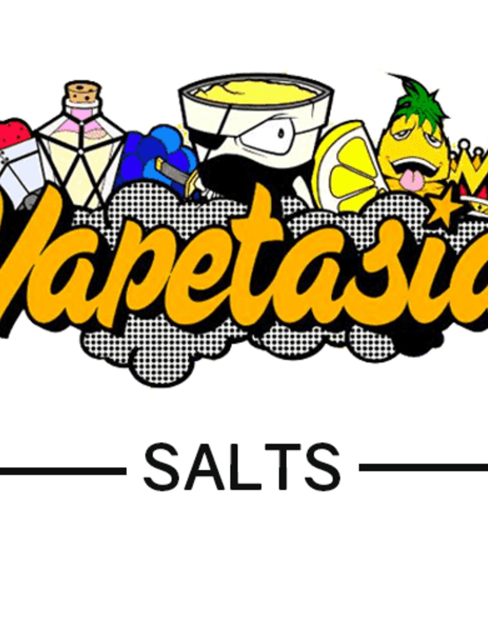 Vapetasia Vapetasia Salts