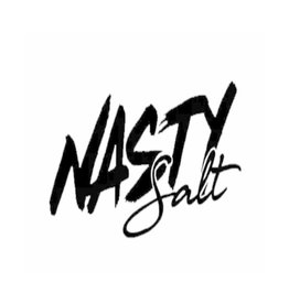 Nasty Nasty Juice - Salt Nic