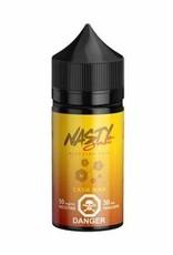 Nasty Nasty Juice - Salt Nic