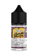 Patchy Drips Patchy Drips - Salt Nic