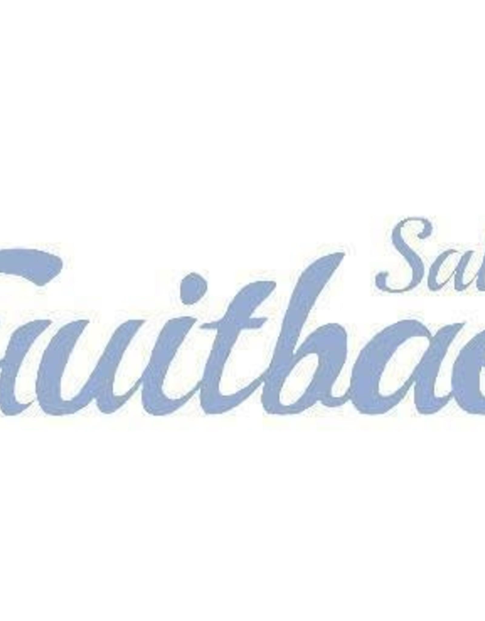FRUITBAE Fruitbae - Salt Nic