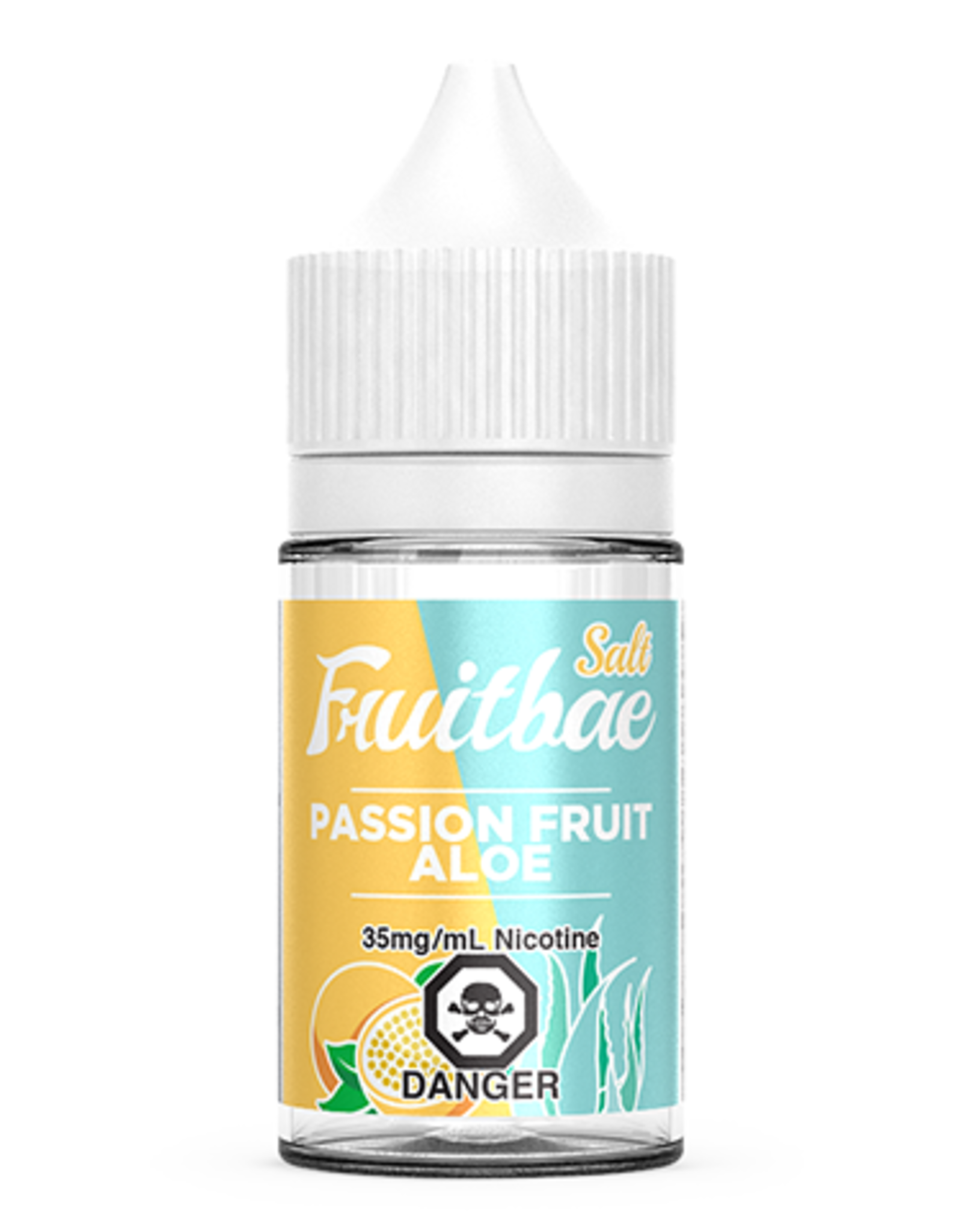 FRUITBAE Fruitbae - Salt Nic