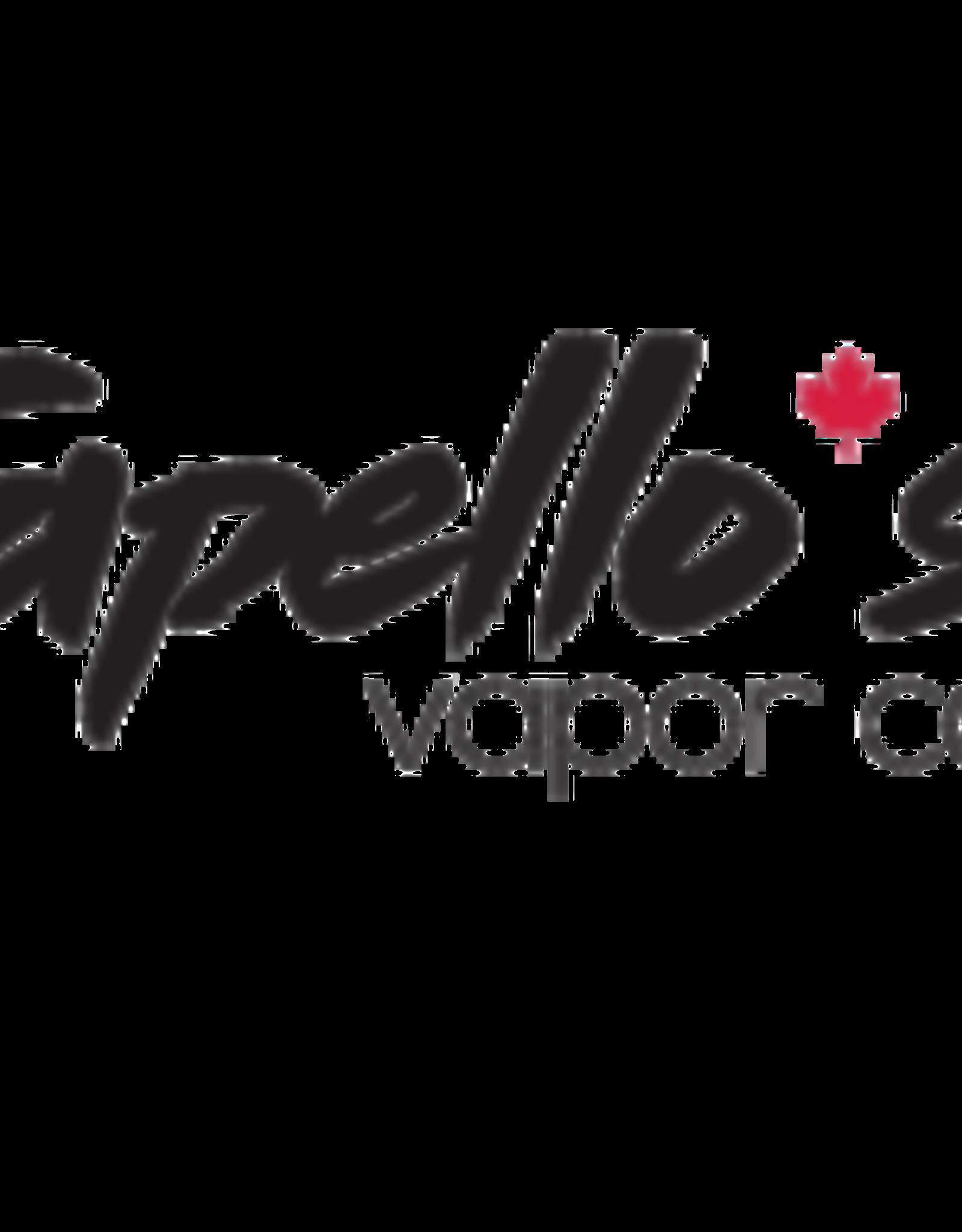 Japello's Japello's Vapor Co
