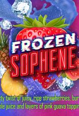 Frozen Sophene Frozen Sophene - Salt Nic