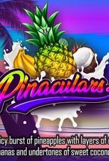 Pinaculars Pinaculars