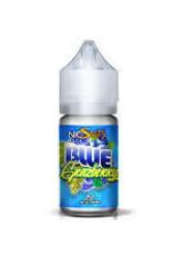 Blue Grazberry Blue Grazberry - Salt Nic