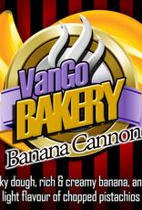 VANGO Vango bakery
