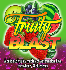 VANGO FRUITY BLAST