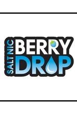 Lemon Drop Berry Drop - Salt nic