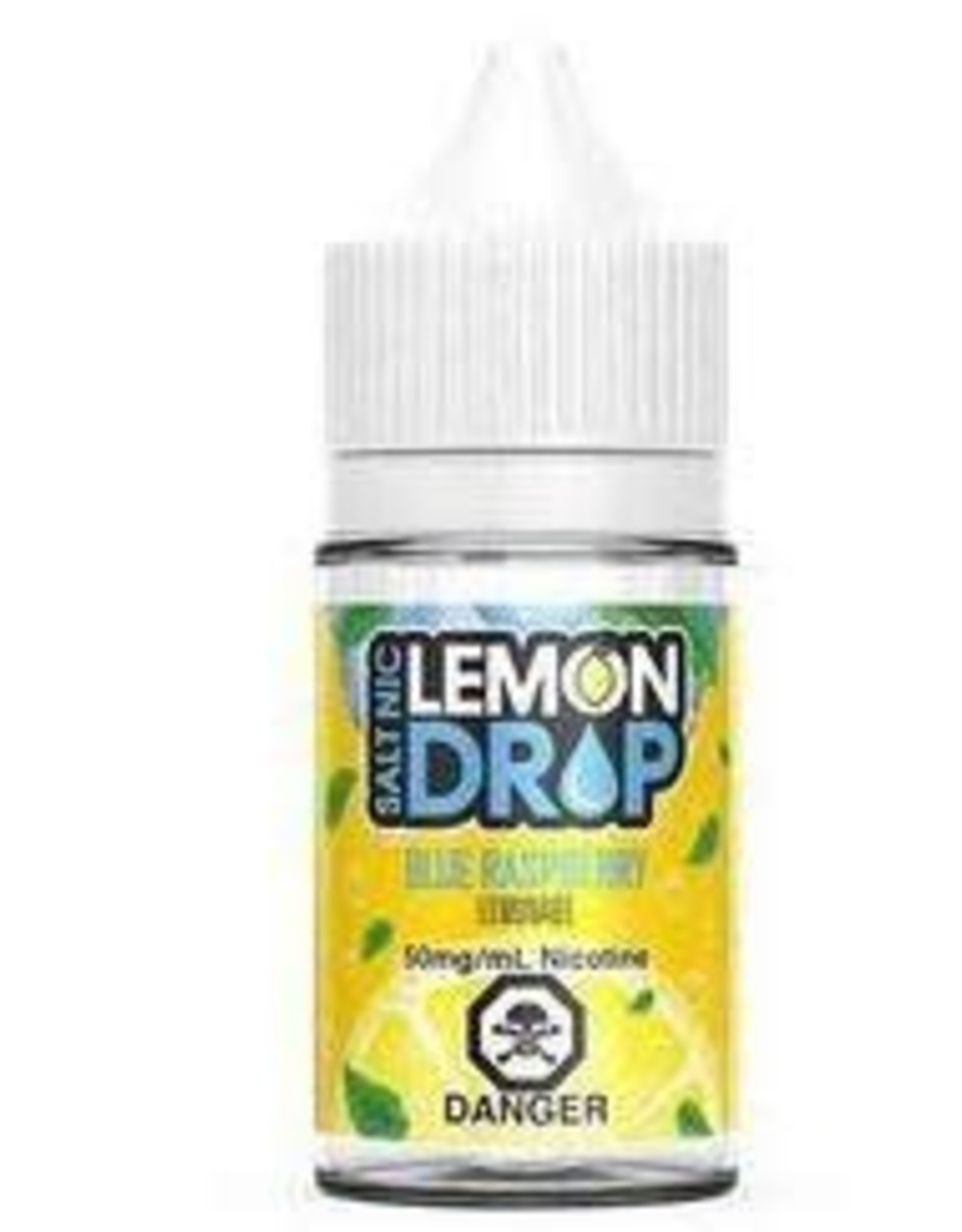 Lemon Drop Lemon Drop - Salt Nic