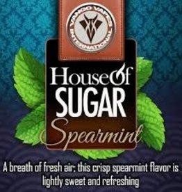 House Of Sugar House Of Sugar - Salt Nic