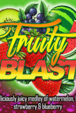 VANGO Fruity Blast - Salt Nic