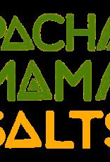 Pacha Mama Pacha Mama - Salt Nic