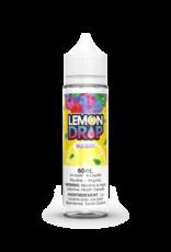 Lemon Drop Lemon Drop WILD BERRY BY LEMON DROP 0mg